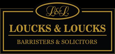 LoucksLoucks-TRANS